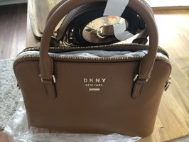 DKNY Handtasche Whitney