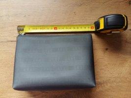 DKNY Pochette grigio-grigio scuro