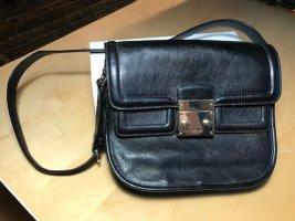 DKNY Lederhandtasche