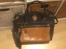DKNY Original Handtasche wie neu.