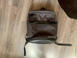 DKNY School Backpack multicolored