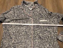 DKNY Schlafanzug Hausanzug