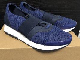 DKNY Schuhe