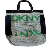 DKNY Strandtasche!!!