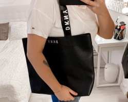 DKNY Tasche