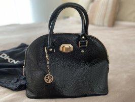 DKNY Tasche zu verkaufen