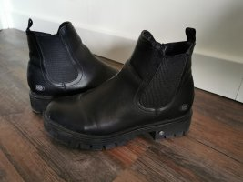 Dockers Ancleboot