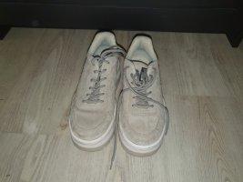 Dockers Sneaker con tacco grigio chiaro