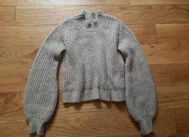 Doen Lulu Alpaca Sweater Gr.S