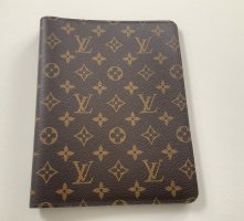 Dokumentenmappe DIN A 5 Louis Vuitton