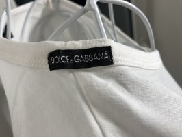 Dolce & Gabanna T-Shirt