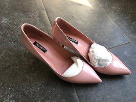 Dolce&Gabbana 37,5