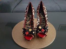 Dolce &Gabbana 39