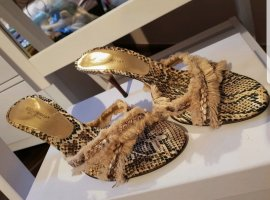 Dolce & Gabbana 40