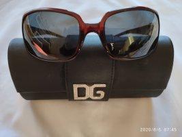 Dolce & Gabbana 810S K55