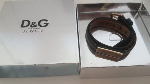 Dolce Gabbana Armband