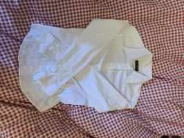 Dolce&Gabbana Bluse