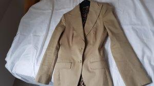 Dolce & Gabbana Damen Anzug