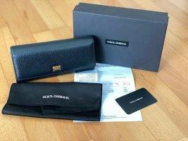 Dolce & Gabbana Geldbeutel