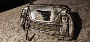 Dolce Gabbana Handtasche