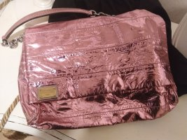 Dolce & Gabbana Shoulder Bag pink