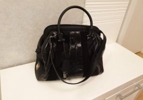 Dolce & Gabbana Handbag black-anthracite