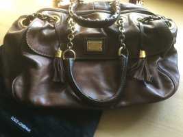 Dolce & Gabbana Handtasche wie neu