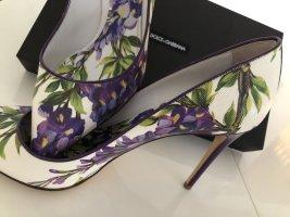 Dolce & Gabbana Highheels