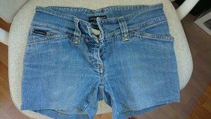 Dolce Gabbana, Hot Pants, Jeans, Luxus, Gr. S, NP119€ /Sommer!!!