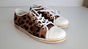 Dolce&Gabbana Leo Sneakers, Gr.37