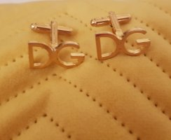 Dolce&Gabbana Manschettenknöpfe