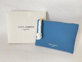 Dolce & Gabbana Makeup Bag multicolored