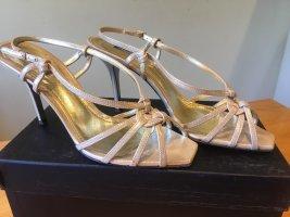 Dolce Gabbana sandals