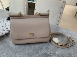 Dolce & Gabbana Sicily Bag medium