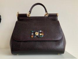 Dolce Gabbana Sicily medium