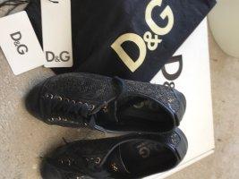Dolce&Gabbana Sneaker