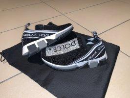 Dolce Gabbana Sneaker Gr.36 NEU