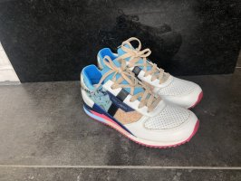 Dolce&Gabbana Sneakers 38,5