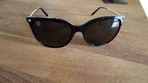 Dolce & Gabbana Gafas de sol negro