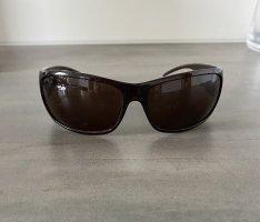 Dolce & Gabbana Gafas de sol ovaladas negro