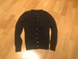 Dolce&Gabbana Strickjacke Größe XS