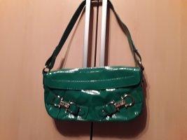 Dolce & Gabbana Tasche Lack Top