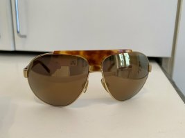 Dolce & Gabbana Glasses camel
