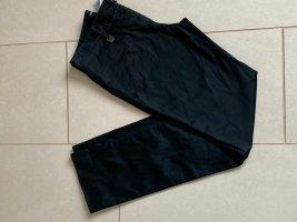 Dolce & Gabbana High Waist Trousers black