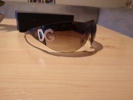 Dolce und Gabbana Brille