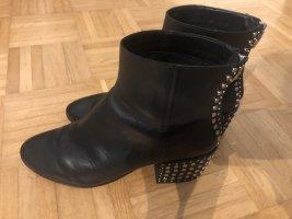 Dolce Vita Mazey Boot US 9 1/2