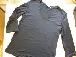Dolce Vita Sportshirt zwart