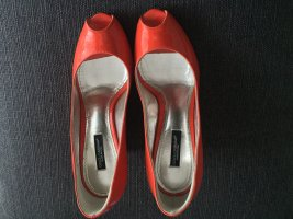 Dolche & Gabbana Pumps