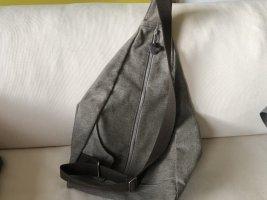 Donaldson Vintage Tasche