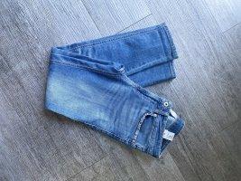 Dondup Monroe Skinny Jeans, Gr. 26